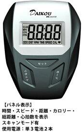 ���?�ȥ졼�ʡ�DK-8607H���繭�ۡڥ��?�ȥ졼�ʡ��ۡڷ���ۡڸĿ�����ۡ�05P11Jan13��