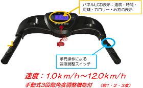 ���˥ޥ�����롼����ʡ�DK-370���繭(��������)�ۡ�����̵���ۡڥ��˥ޥ���������ѡۡ���ư�����������ۡڥ��˥ޥ���ۡڷ��ۡڥ������åȴ��ۡ�smtb-u��