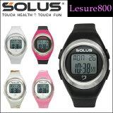 ����� �����饹�쥸�㡼800/SOLUS Leisure800 ������ӻ��� �ڥ����饹�ۡ�����̵���ۡڿ���� �ӻ��ס� �ڿ���� �ءۡڿ���� �إ��å����ۡ�smtb-u�ۡ�02P18Jun16��
