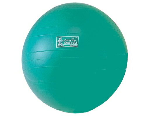 エクササイズボール 直径55cm MXEB55【モルテン】【バランスボール 体幹トレーニン…...:uptown:10003455