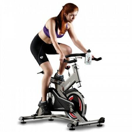 エアロバイク スピンバイク CB900 SPIRIT FITNESS 準業務用 CB900スピンバイク 業務用スピンバイク。