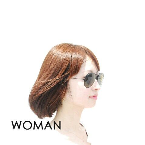ray ban sunglasses classic sqp3  Ray-Ban  Ray Ban  sunglasses CLASSIC METAL classic metal RB3025 L2823