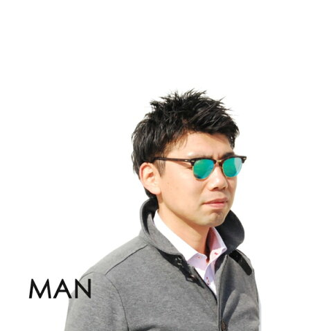 ray ban rb3016 o971  RB3016  In 1986, has been used by various celebrities celebrity since  birth, commonly known as