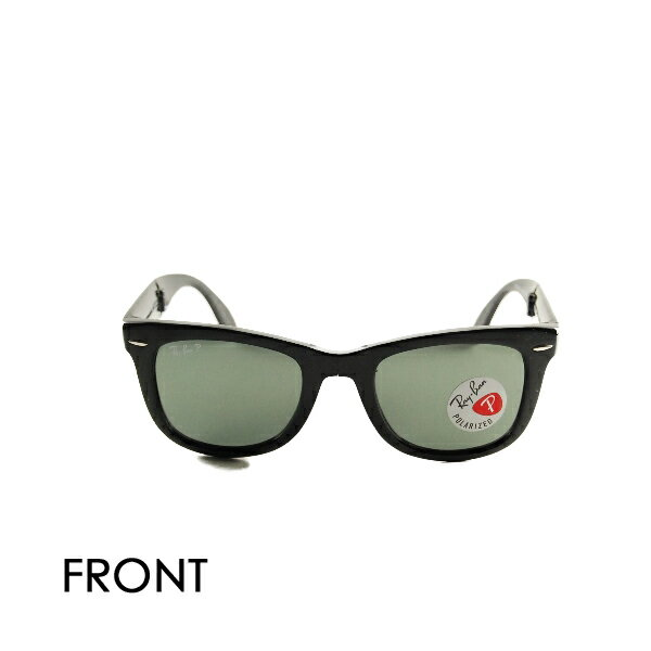 Are Ray Ban Polarized Lenses Worth It