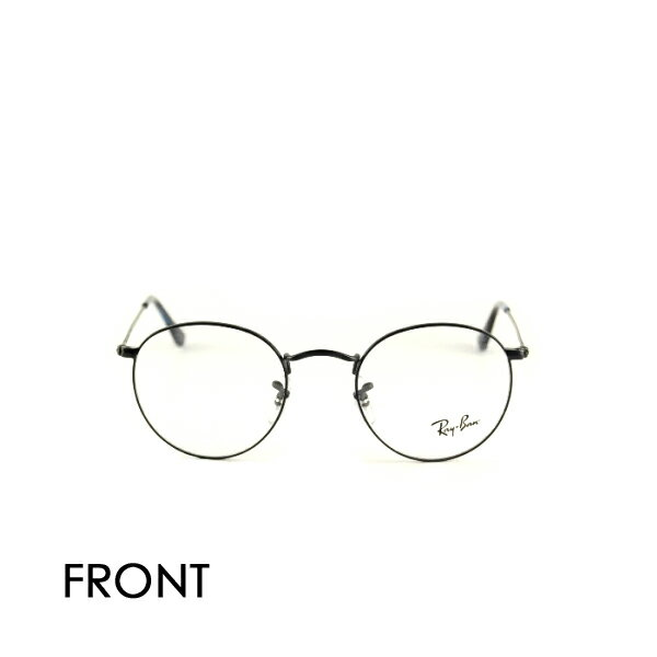 7bf59c0d5c3 How Much Are Ray Bans Eyeglasses Round « Heritage Malta
