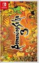SWITCH Romancing SaGa 3 Remaster ASIA版[新品]