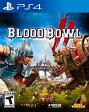 PS4 Blood Bowl 2 USA(ブラッドボール2 北米版)〈Focus entertainment〉