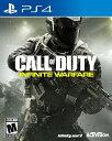 PS4 Call of Duty:Infinite Warfare(コールオブデューティ インフィニットウォーフェアー 北米版)〈Activision〉【新品】