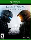特価 Xone Halo 5 Guardians USA(ヘイロー5 ガーディアンズ 北米版)〈Microsoft〉