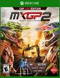 【新作】XONE MXGP 2 USA(エムエクスジーピー2 北米版)〈Square Enix〉6/21発売予定