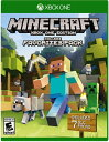 XONE Minecraft:Favorites Pack USA(マインクラフト フェバリットパック 北米版)〈Microsoft〉