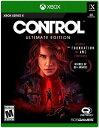 Xbox SeriesX Control Ultimate Edition 北米版[新品]