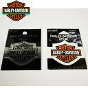 【ajito】Harley-Davidsonハーレーダビッドソン ステッカー 文字 USA モーターステッカー ヴィンテージ コレクション デッドストック