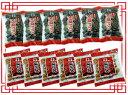 中華菓子 麻花兒「マファール」150g×6袋・芝麻ゴマ(黒)150g×6袋注文殺到のため入荷が遅れています次回入荷は、4/20日頃です。【送料無料】