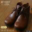クレドラン CLEDRAN シューズ 靴 レディース ◆ シンプル アンクル シューズ LACE SHOES CL-1432