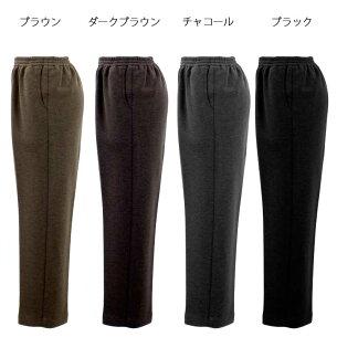 スウェットパンツ ファッション