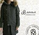Johnbull-ah926_1
