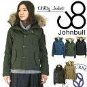 Johnbull-ah929_1