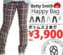 Bttyy-fuku2014_ss6