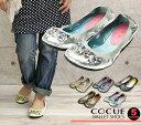 Cocue-24024_1