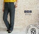 Dmg-13-681w_1