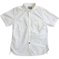 【2015新作】ドミンゴシャツDMGD.M.Gコットンオリジナルオックスフォード半袖ボタンダウンシャツ(16-377x)送料無料urbeneアーベンレディースファッショントップス無地10P30May15