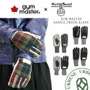 Gymmaster-g403305_10