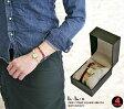 hawk company 時計 ホークカンパニー 2WAY ストラップ スクエア ブレスウォッチ リストウォッチ 腕時計 (6425) HAWKCOMPANY 送料無料 アクセサリー レディース レッド ブラック ブラウン ホワイト LADIES