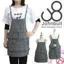 Johnbull-aw658-211_1