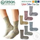 Rasox-ca060lc35_1