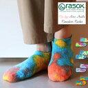Rasox-ca091sn24_1