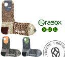 Rasox-ca142cr01_1