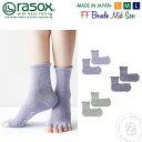 Rasox-ca161lc01_1