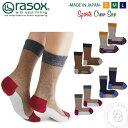 Rasox-sp140cr01_1