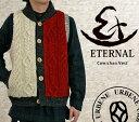 Eternal-53981_1