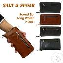 ソルト & シュガー salt & sugar PIN ピン...