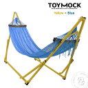 Toymock-moz-7-03_1