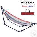 Toymock-moz0602_1