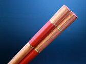 箸五色箸 単品 【木曽の漆器よし彦】