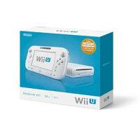 WUP-S-WAFC_ǤŷƲ_Wii_U_�ץ�ߥ��ॻ�å�_(shiro)