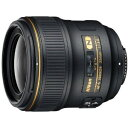 ニコン 単焦点レンズ ニコンFマウント系 AF-S NIKKOR 35mm f/1.4G【smtb-k】【ky】【KK9N0D18P】