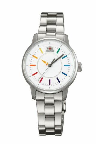 WV0011NB オリエント時計 腕時計 オリエント STYLISH AND SMART【smtb-k】【ky】 送料無料!(北海道・沖縄・離島除く)