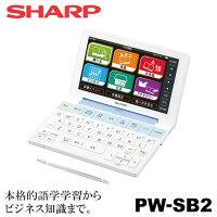 PW-SB2-A_���㡼��_���顼�ŻҼ���_�֥롼��_����������ӥ��ͥ���ǥ��