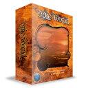 BS450 クリプトン・フューチャー・メディア 音楽ソフト EPIC WORLD【/srm】