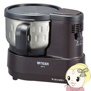 マイコンフードプロセッサー ブラウン タイガー SKF-G100-T【smtb-k】【ky】