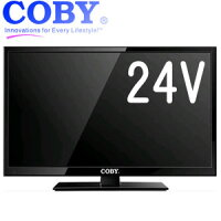 LEDDTV2427J-K_Coby_�Ͼ�ǥ�����_CATV_24��LED�վ��ƥ��