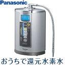 【在庫僅少】TK-HS90 パナソニック 還元水素水 生成器【smtb-k】【ky】