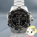 【あす楽】【在庫僅少】[セイコー]SEIKO 腕時計 アラームクロノグラフ SSC299P1 ソーラー メンズ [逆輸入モデル]【smtb-k】【ky】【011...