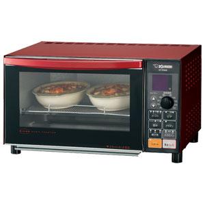 マイコンオーブントースター