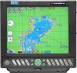 HONDEX プロッターHE-1502DGPS仕様